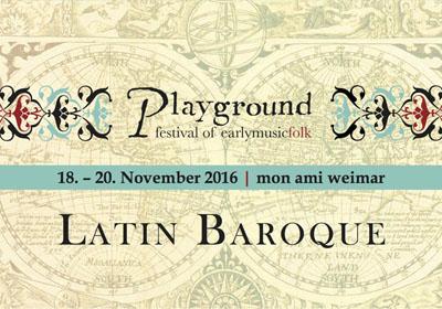 playground 2016 k