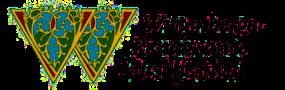logo wittenberg