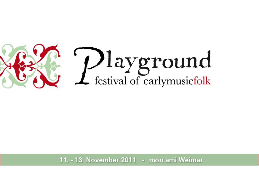 Playground_2011_flyer