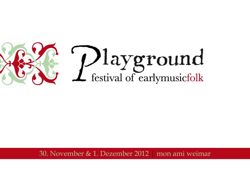 Playground_2012_flyer