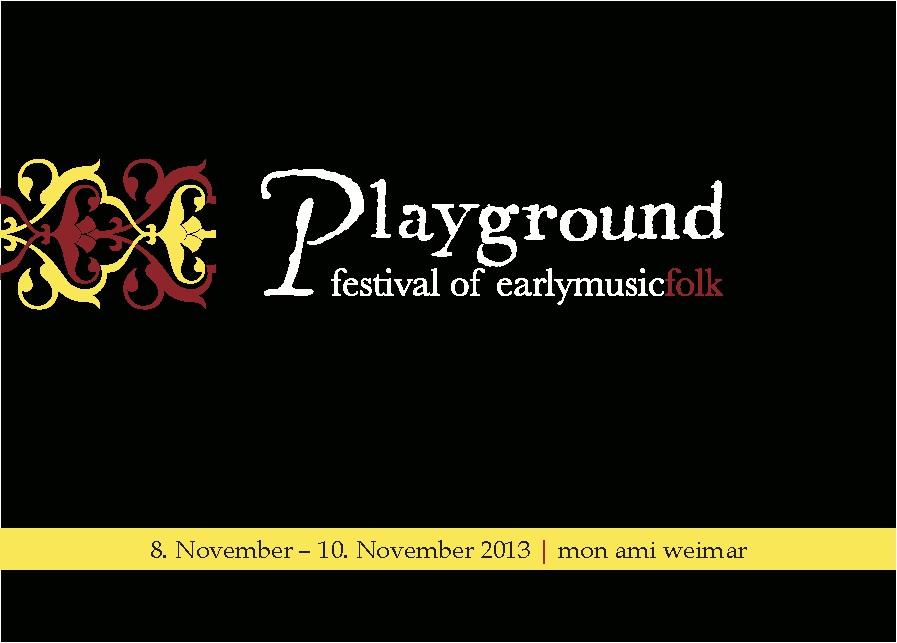 Playground_2013_flyer