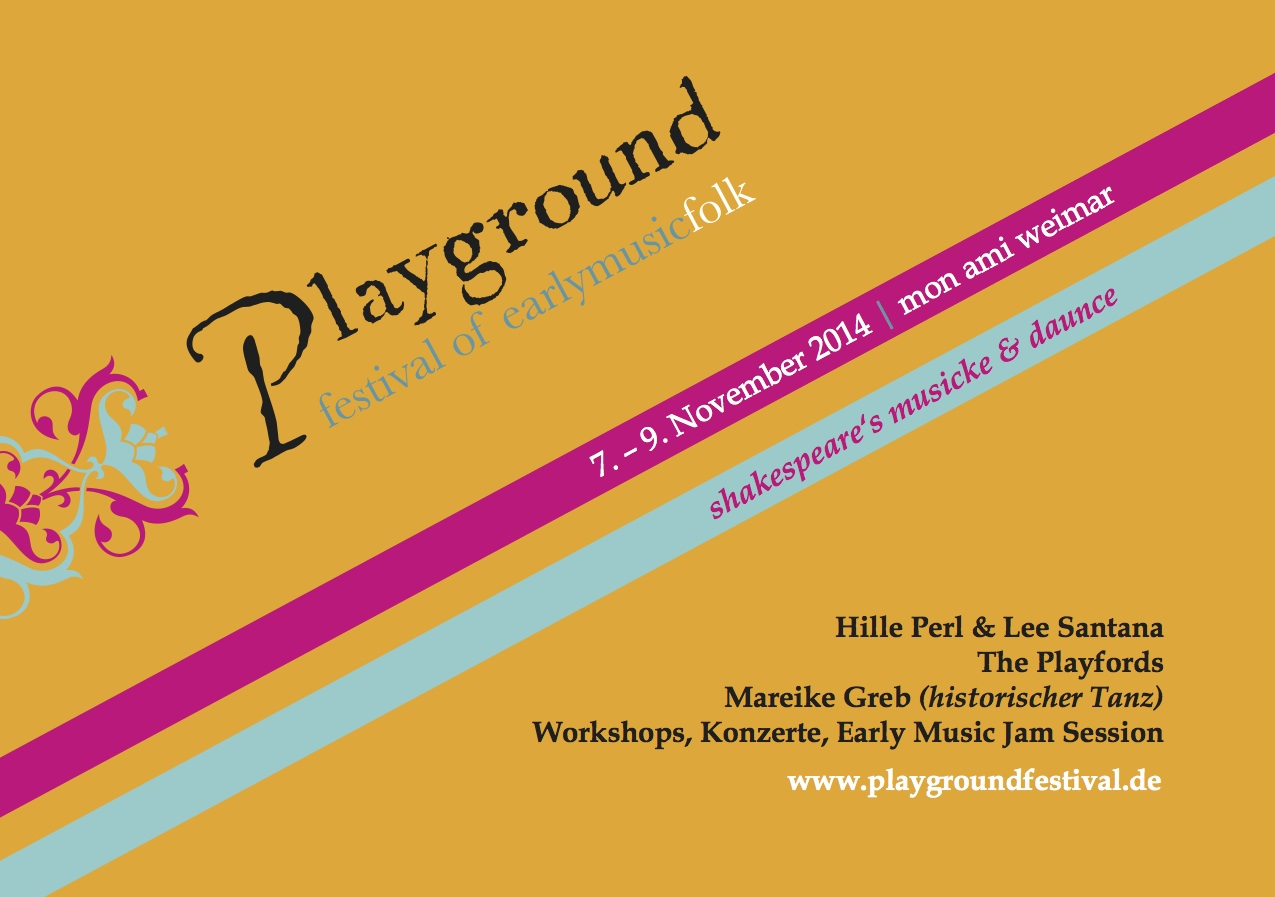 Playground_2014_flyer