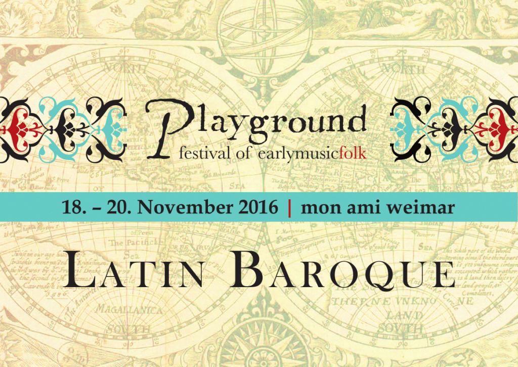 Playground_2016_flyer