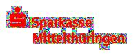 logo-sparkasse-mittelthueringen