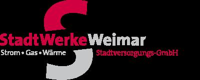 logo_sww